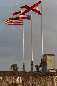 Ska Du Köpa Flaggstång?